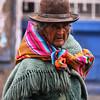 AM 301 - Bolivia, Cochabamba