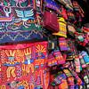 AM 559 - Bolivia, Shop in La Paz