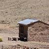 AM 319 - Bolivia, Isla del Sol