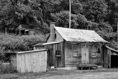 Mountain Top Inn Frederick County MD