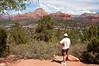 Vista of Sedona, AZ