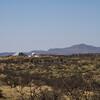 Biosphere 2, Tucson Arizona