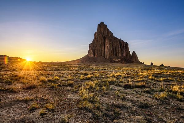 USA - Popular Landscapes