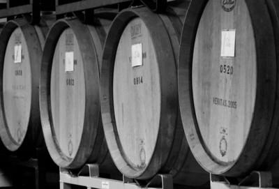 Vineyards & Wineries