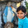 AM 178 - Argentina, Misiones