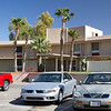 Arizona Western College Dorms, Yuma