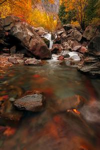 Ouray - Colorado