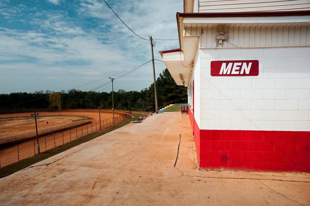 Hart County (GA) October 2015
