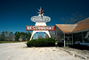 Cooperville, GA (Screven County) April 2013