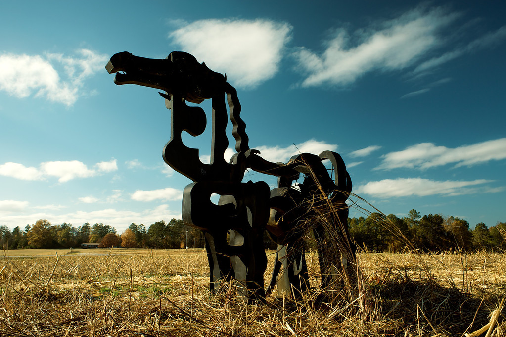 Greene County (GA) November 2012