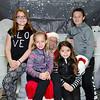 2015 AA DFW Rec Christmas Party-3852