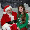 2015 AA DFW Rec Christmas Party-3817