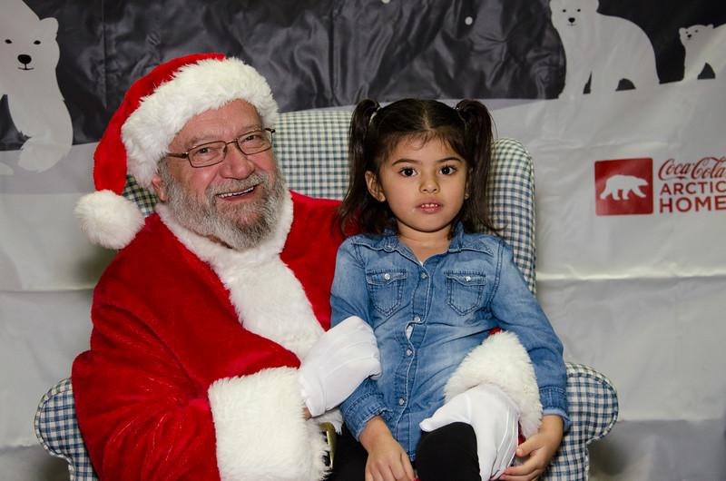 2015 AA DFW Rec Christmas Party-3844
