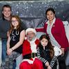 2015 AA DFW Rec Christmas Party-3851