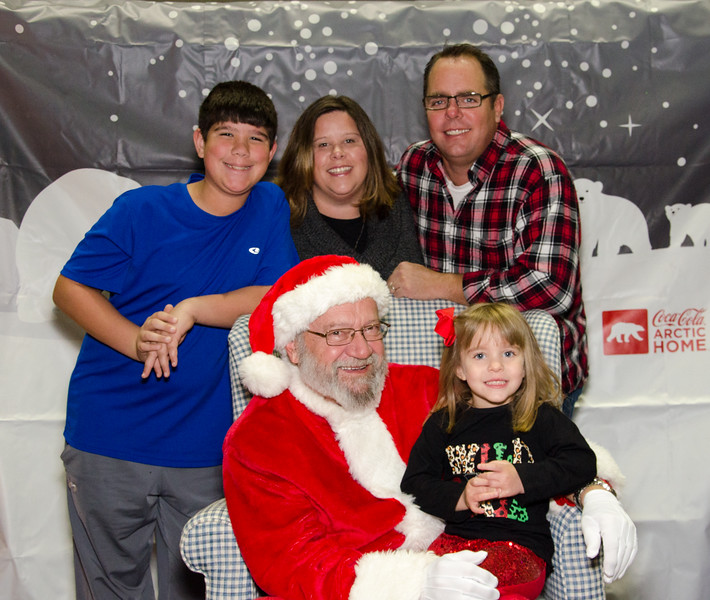 2015 AA DFW Rec Christmas Party-3865