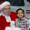 2015 AA DFW Rec Christmas Party-4117