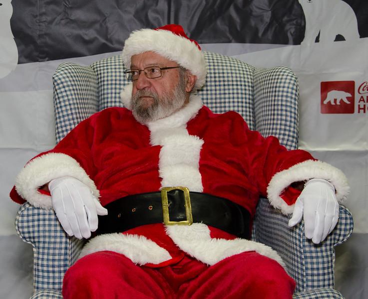 2015 AA DFW Rec Christmas Party-3810