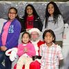 2015 AA DFW Rec Christmas Party-3857