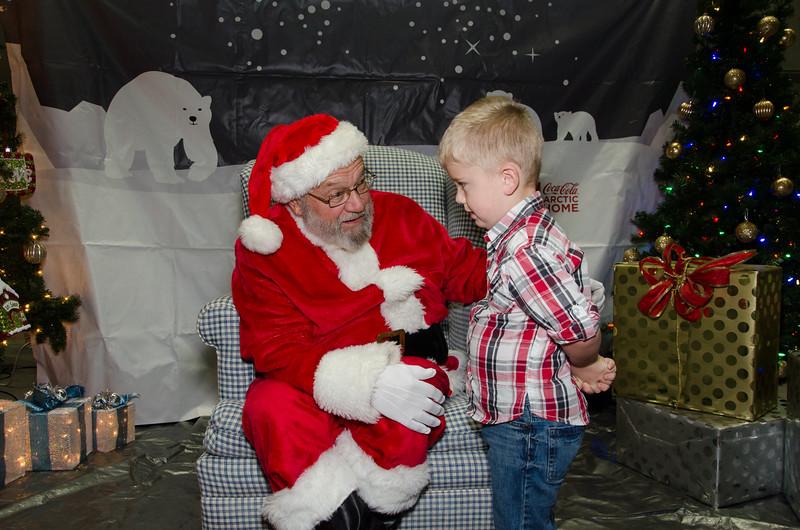 2015 AA DFW Rec Christmas Party-3935