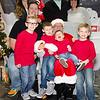 2015 AA DFW Rec Christmas Party-3827