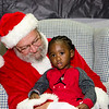 2015 AA DFW Rec Christmas Party-3973