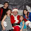 2015 AA DFW Rec Christmas Party-3872