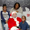 2015 AA DFW Rec Christmas Party-4279