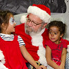 2015 AA DFW Rec Christmas Party-3998