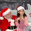 2015 AA DFW Rec Christmas Party-3820