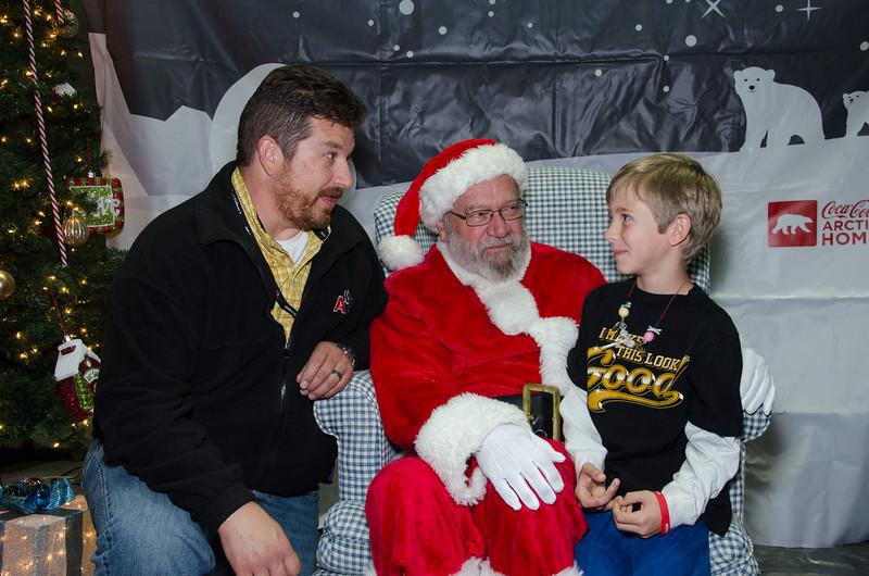 2015 AA DFW Rec Christmas Party-3914