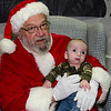 2015 AA DFW Rec Christmas Party-3994
