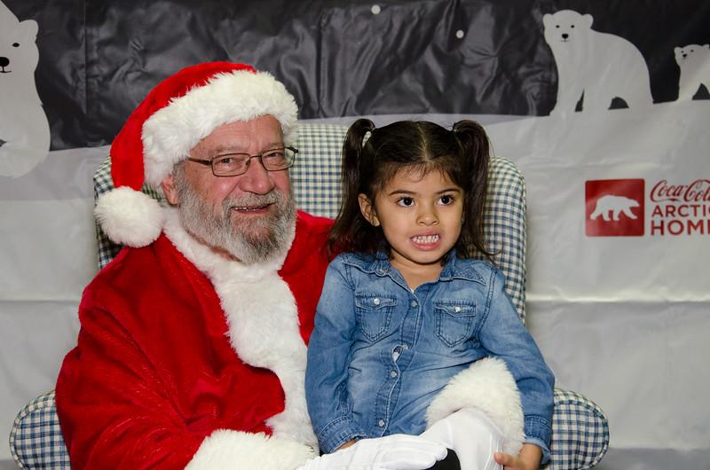 2015 AA DFW Rec Christmas Party-3845