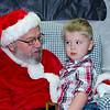 2015 AA DFW Rec Christmas Party-3940