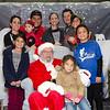 2015 AA DFW Rec Christmas Party-3860