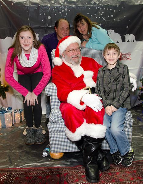 2015 AA DFW Rec Christmas Party-3987