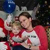 2015 AA DFW Rec Christmas Party-3945-2