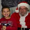 2015 AA DFW Rec Christmas Party-3839