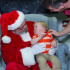 2015 AA DFW Rec Christmas Party-3966