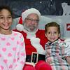 2015 AA DFW Rec Christmas Party-4115