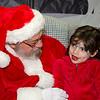 2015 AA DFW Rec Christmas Party-3950