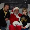 2015 AA DFW Rec Christmas Party-3915