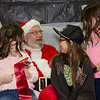 2015 AA DFW Rec Christmas Party-4008