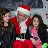 2015 AA DFW Rec Christmas Party-3831