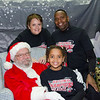 2015 AA DFW Rec Christmas Party-3957