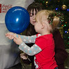 2015 AA DFW Rec Christmas Party-3942
