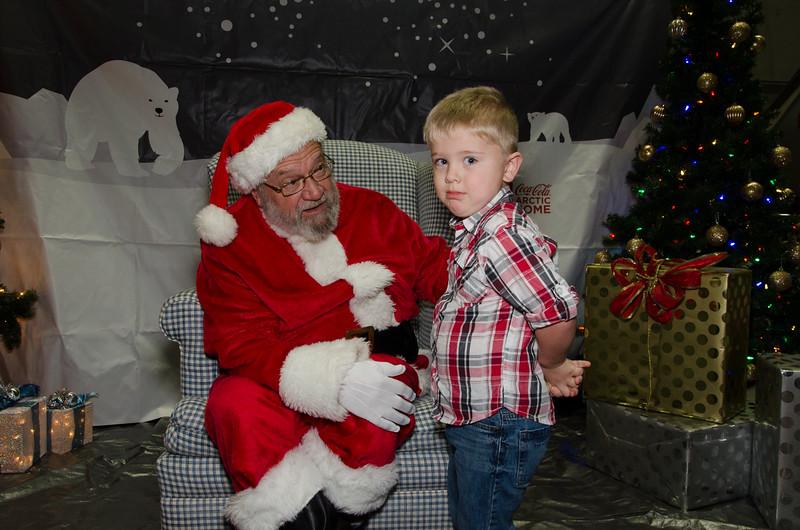 2015 AA DFW Rec Christmas Party-3936