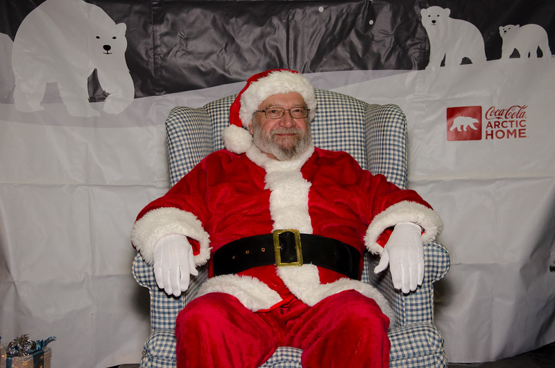 2015 AA DFW Rec Christmas Party-3808