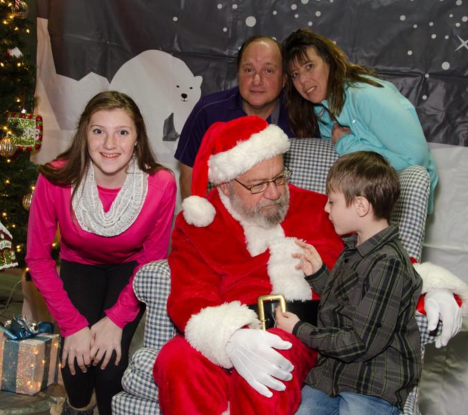 2015 AA DFW Rec Christmas Party-3985