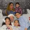 2015 AA DFW Rec Christmas Party-4016