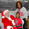 2015 AA DFW Rec Christmas Party-4275